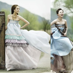 fusion-hanbok-korean-wedding-fashion