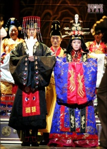 hanbok-wedding1